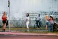 Prostitutas en paseo Fluvial