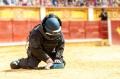 Polica Nacional,  exhibición ,Plan Director para la Convivencia y Mejora de la Seguridad Escolar.