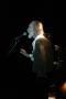 concierto de Javier Krae en el Mercantil