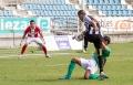 deportes, futbol, cd Badajoz Cacereño