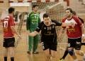 deportes, Balonmano, Escubal BAdajoz, MECALIA AT. NOVAS