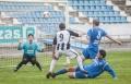 Deportes, Futbol, UD Badajoz - CD Hernán Cortés, en el estadio nuevo vivero