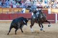 Badajoz, Rejones, Diego Ventura, José Terrón