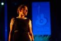 musica, Festival BAdasom, flamenco