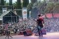 """Badajoz, Alcazaba acoge el Festival del aescena indie, """"Contepopranea"""" ."""