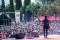 """Badajoz, Alcazaba acoge el Festival del aescena indie, """"Contepopranea"""" . grupo IZAL"""