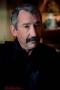 EntrevistaRetrato José Sacristán