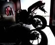 Concesionario Ducati Extremadura, empresas, motocletas