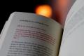 Libros, catalogo Adrift´s Book,Aristas Martinez