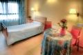 centro residencial para mayores, SAR Quavitae