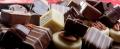 Delicias de Prada, Empresas, WEB, alimentacion, chocolates y bombones