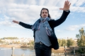 farruquito, flamenco, entrevista