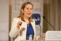 elecciones europeas, Badajoz, Monago Ana pastor,