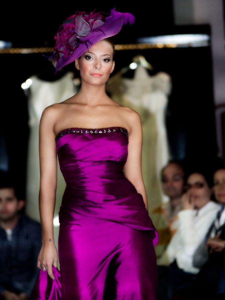 Desfile de modas ella05