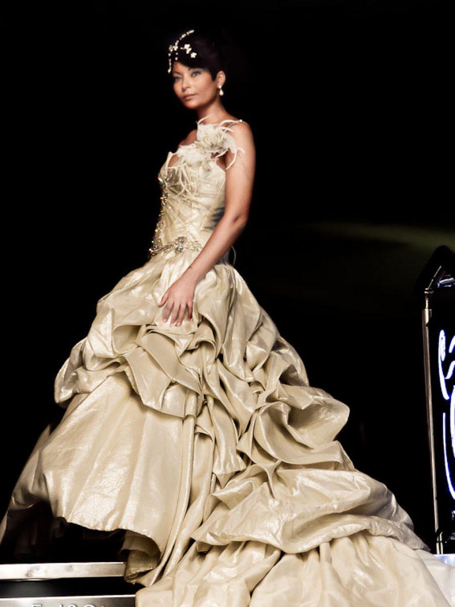 Desfile modas ella08
